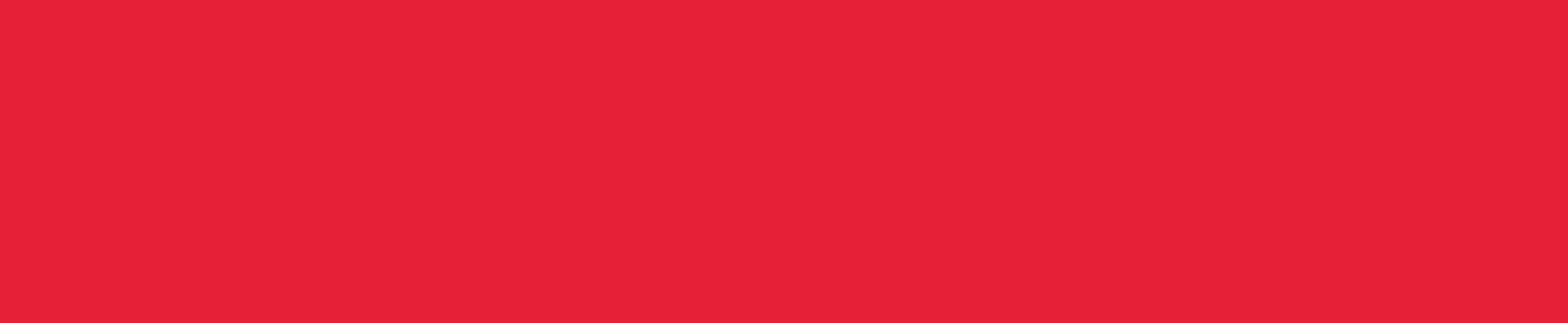 fundo-vermelho