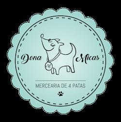 Loja online produtos para animais